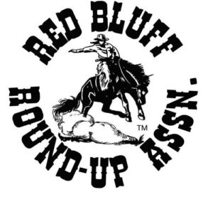 Red Bluff Round-Up Parade @ Red Bluff | California | United States