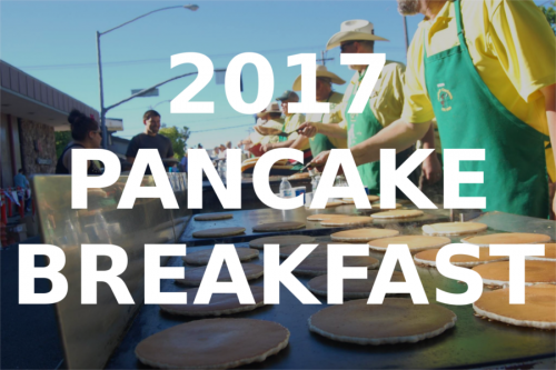 COVER_2017-PancakeBreakfast_900