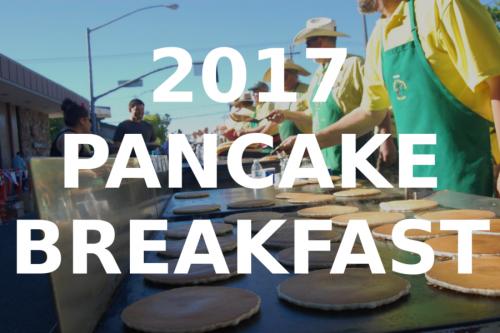 COVER_2017-PancakeBreakfast_900