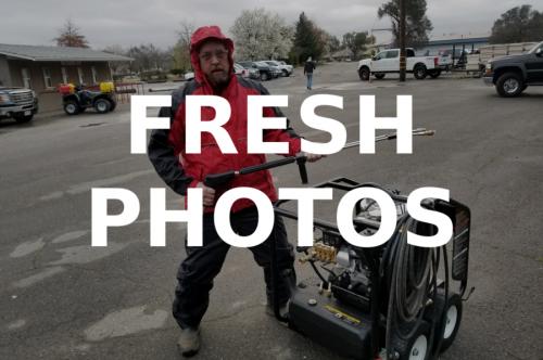 COVER_FreshPhotos_900