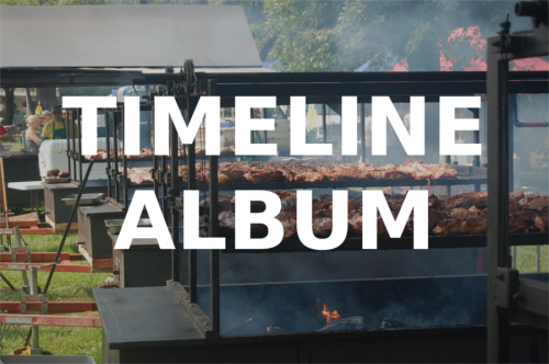 COVER_TimelineAlbum_900